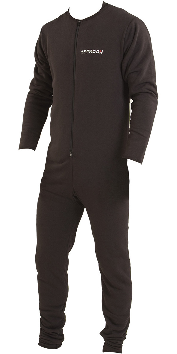 new-underfleece-black.jpg