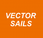 Vector Sails Racing Team Avatar